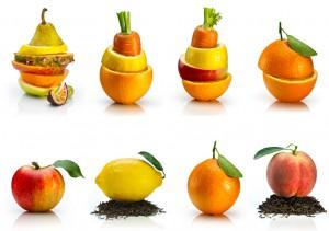 004Juicefrukt