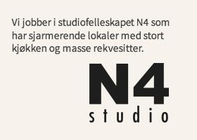 Om-studio