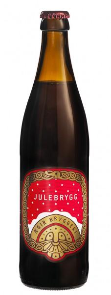 Ægir_julebrygg_2