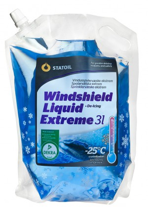 002Windshield_Liquid_Extreme_3l_2