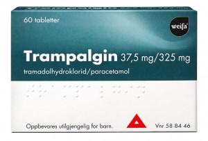 Trampalgin_37,5_60_tab